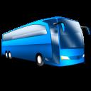 обязанности пассажиров, права пассажиров